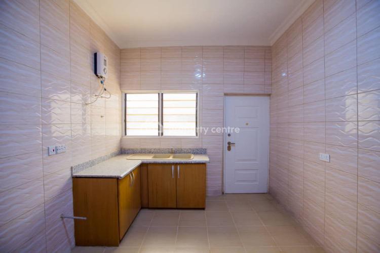3 Bedroom House (smaller Model), Oyarifa, Adenta Municipal, Accra, Detached Bungalow for Sale