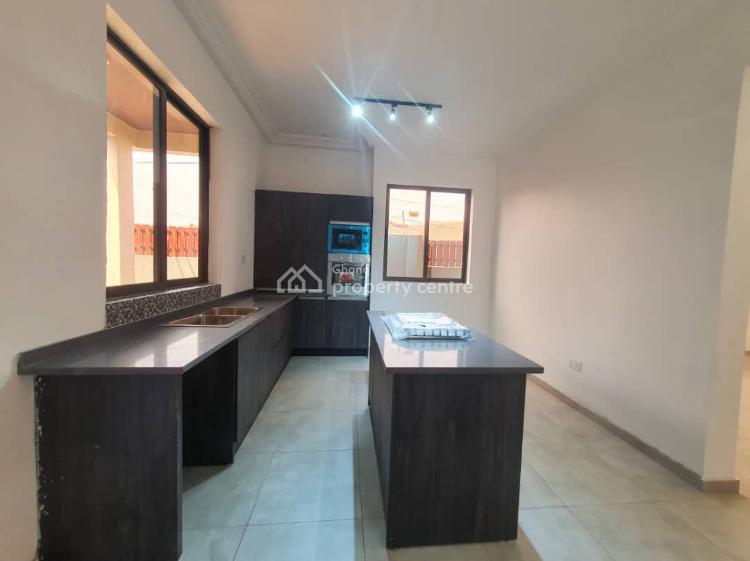 3 Bedroom Semi-detached Townhouse, Adjiringanor, Adjiringanor, East Legon, Accra, Townhouse for Sale