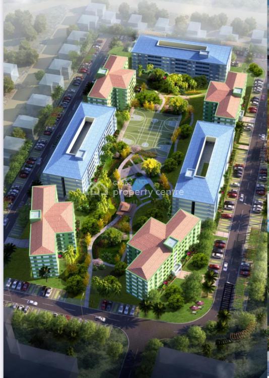 2 Bedroom Apartment at Sakumono, Sakumono,tema, Community 18, Tema, Accra, Flat for Sale