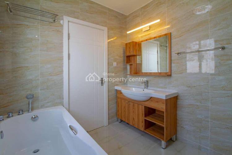 Luxury 3 Bedroom Townhouses  at Lashibi, Sakumono Estate  Accra (sakumono), Ghana, Tema, Accra, Townhouse for Sale