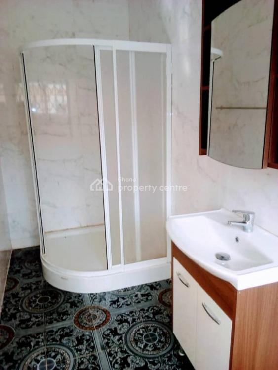 3 Bedroom House, Oyarifa, Adenta, Adenta Municipal, Accra, Townhouse for Rent