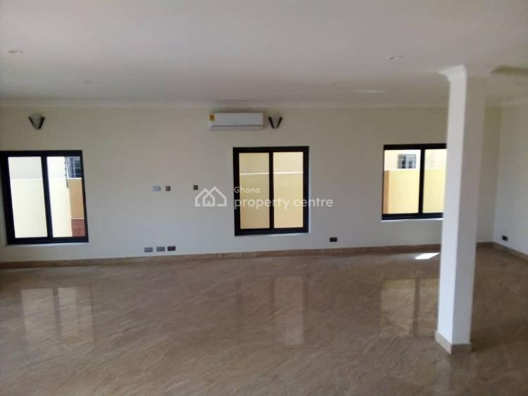 Luxury 7 Bedroom House, a/c Mall, East Legon, Accra, House for Sale
