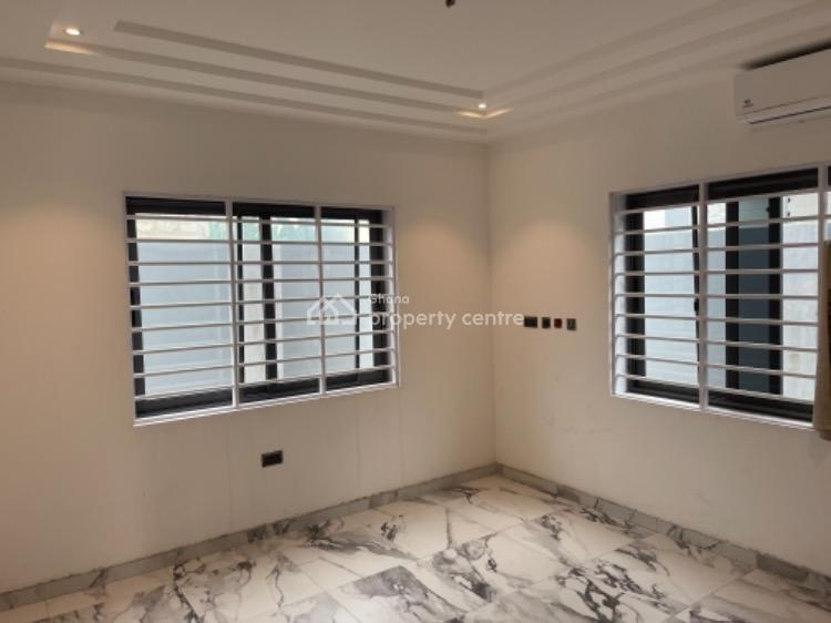 2 Bedroom House Now Selling, Adenta, Adenta Municipal, Accra, Detached Bungalow for Sale