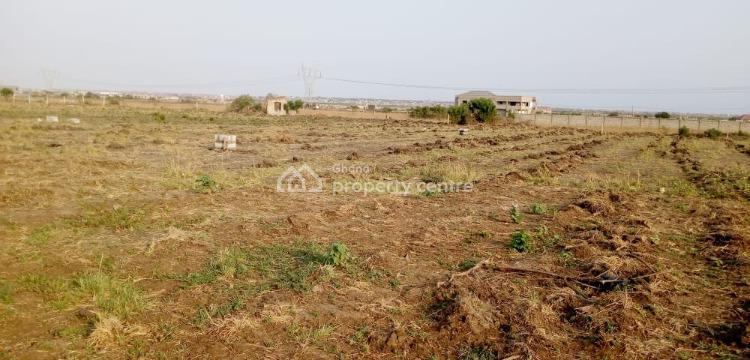 Superb Estate Land, Community 25,tema, Ningo Prampram District, Accra, Residential Land for Sale