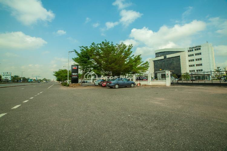 Office Space, Dzorwulu, Accra, Commercial Property for Rent