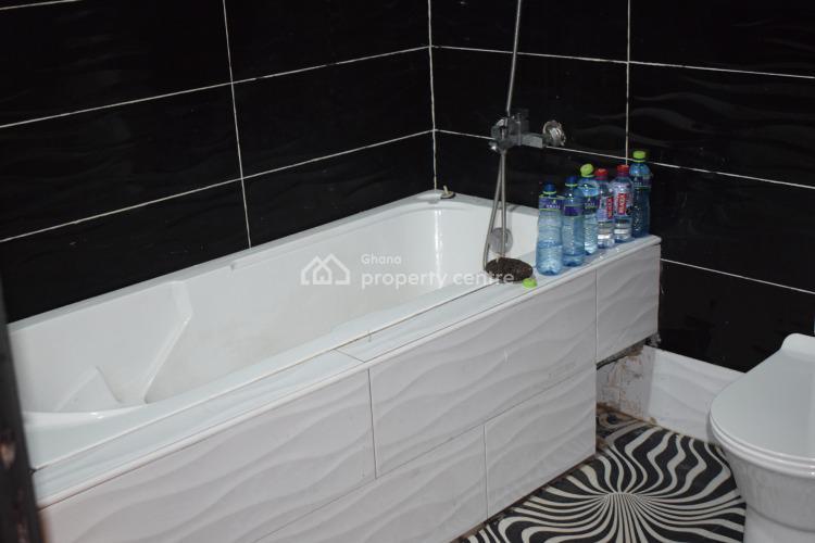 5 Bedroom Executive House, West Trassaco, East Legon, Accra, Detached Duplex for Rent