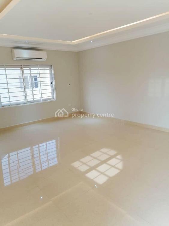 4 Bedroom House, East Legon Hills, East Legon Hills, East Legon, Accra, Townhouse for Sale
