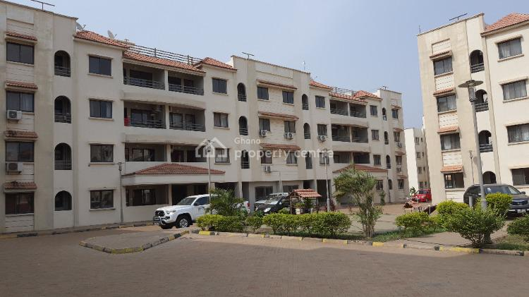 3 Bedroom Apartment - Affordable Luxury, Ls/re/dev/492, Kpone Katamanso District, Tema Community 26, Kpone Katamanso, Accra, Apartment for Sale