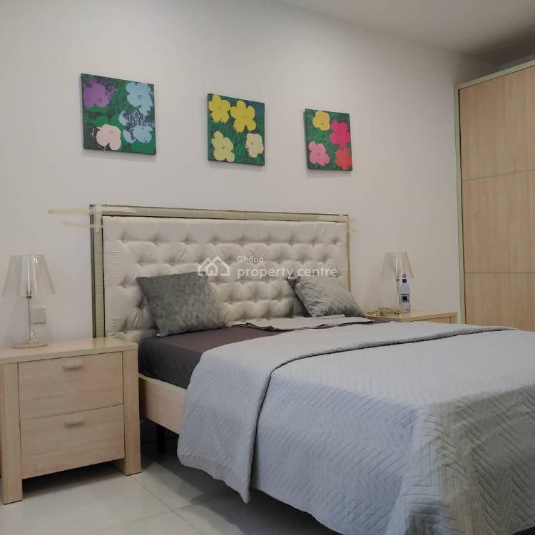 Luxury 3 Bedroom Apartment, Sakumono, Ghana, Community 18, Tema, Accra, Apartment for Sale