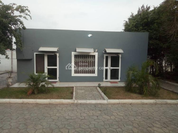 Office Space, Nme Street, West Airport, Airport Residential Area, Accra, Office Space for Rent