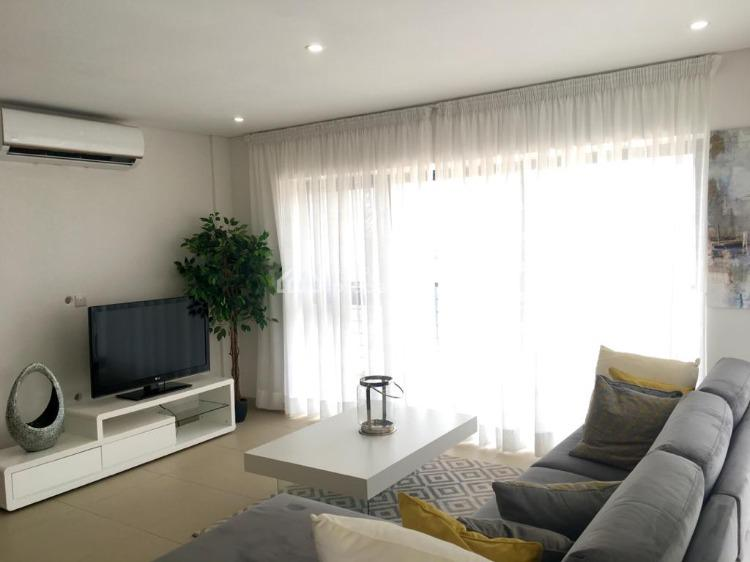 Luxury 3 Bedroom Apartments in East Legon, East Legon, Accra, Self Contained (single Rooms) for Sale
