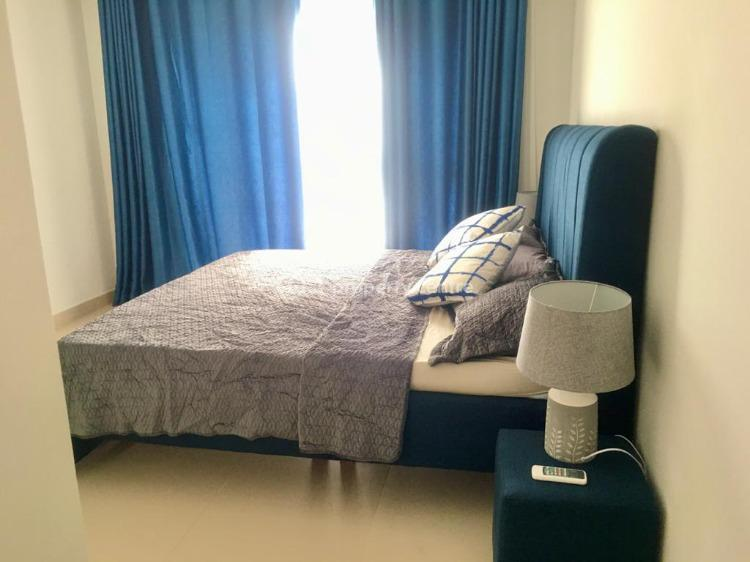 Luxury 2 Bedroom Apartment, East Legon, Accra, Self Contained (single Rooms) for Sale