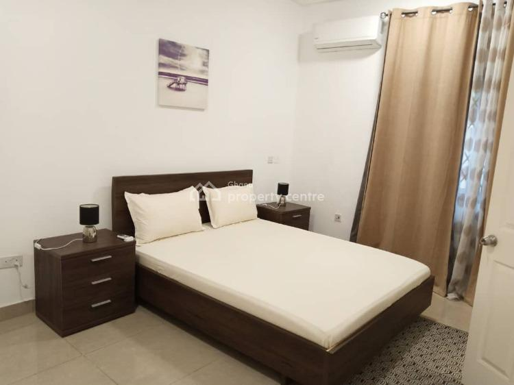 2 Bedroom Apartment in Osu, Osu, Accra, Self Contained (single Rooms) for Rent