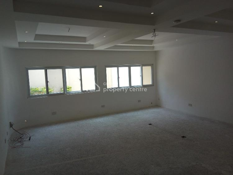 14bedrooms House at  Airport Residential Area, Accra, Airport Residential Area, Accra, Airport Residential Area, Accra, Townhouse for Rent