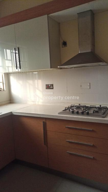 3 Bedroom House (detached), Community 25, Ningo Prampram District, Accra, Detached Bungalow for Sale