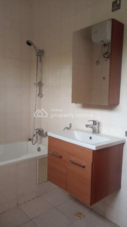 3bedroom House (detached) at Community 25, Ningo Prampram District, Accra, Detached Bungalow for Sale
