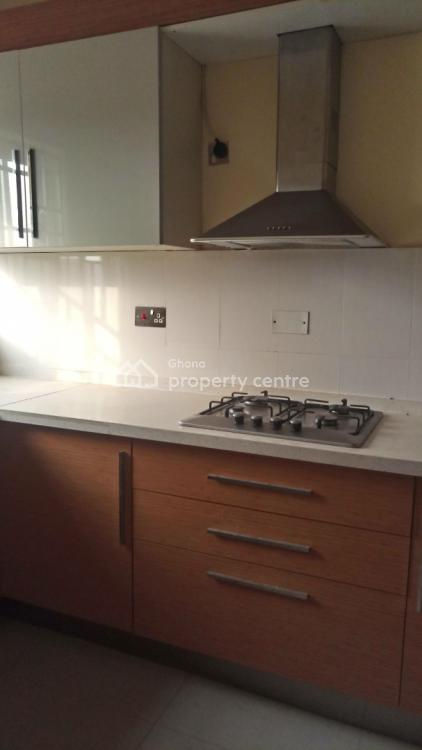 3bedroom House Detached, Tema Community 25, Ningo Prampram District, Accra, Detached Bungalow for Sale
