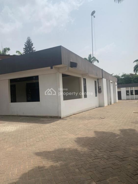 3 Bedroom House in Dzorwulu, Dzorwulu, Accra, House for Rent