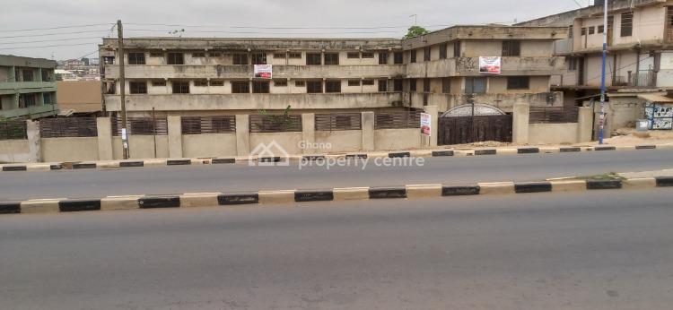 Luxury Hotel, Airport Roundabout, Kumasi Metropolitan, Ashanti, Hotel / Guest House for Sale