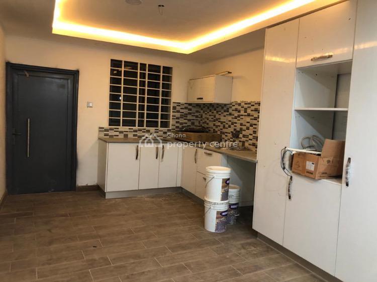 Luxury 3 Bedroom House, East Legon Hills, East Legon Hills, East Legon, Accra, Terraced Bungalow for Sale