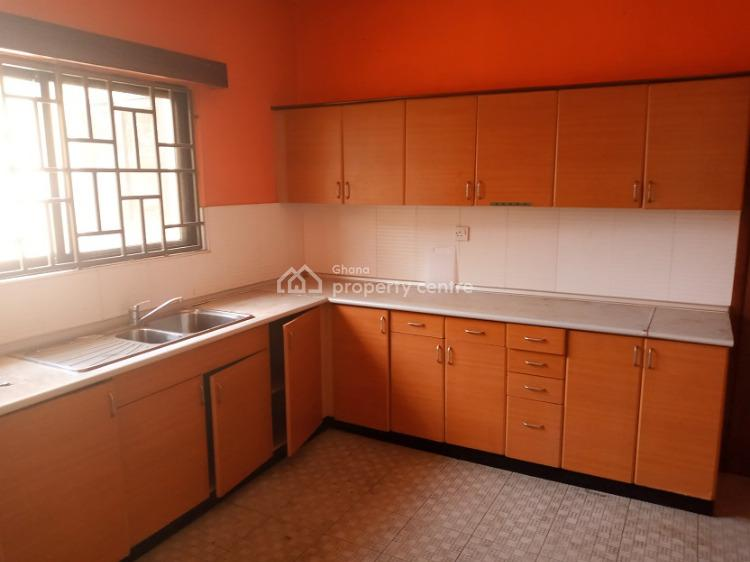 3bedroom House at Tema, Community 25 Devtraco Estates, Tema, Community 25 Devtraco Estates, Tema, Accra, Semi-detached Bungalow for Rent