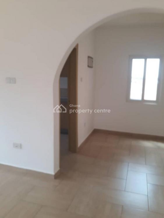 Newly Built a 2bedroom House in Adom Regimanuel Gray Estate Gated, Adom Regimanuel Gray Estate Gated, Kpone Katamanso, Accra, Terraced Bungalow for Sale