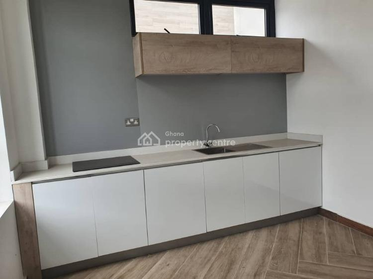 4 Bedroom Detached Townhouse, Airport Residential, Airport Residential Area, Accra, Townhouse for Sale