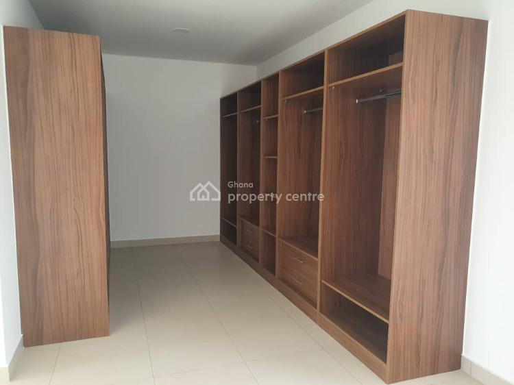 4 Bedroom Townhouse, Airport Residential, Airport Residential Area, Accra, Townhouse for Sale