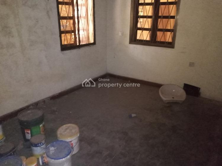 1 and Half Plots of Land, Osu, Tesano, Accra, Mixed-use Land for Sale