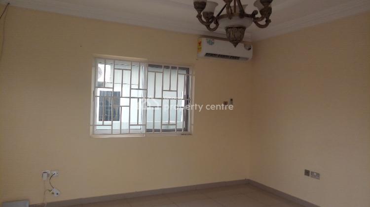 Luxurios 3beroom House, Detached, Community 25 Estate, Ningo Prampram District, Accra, Detached Bungalow for Sale