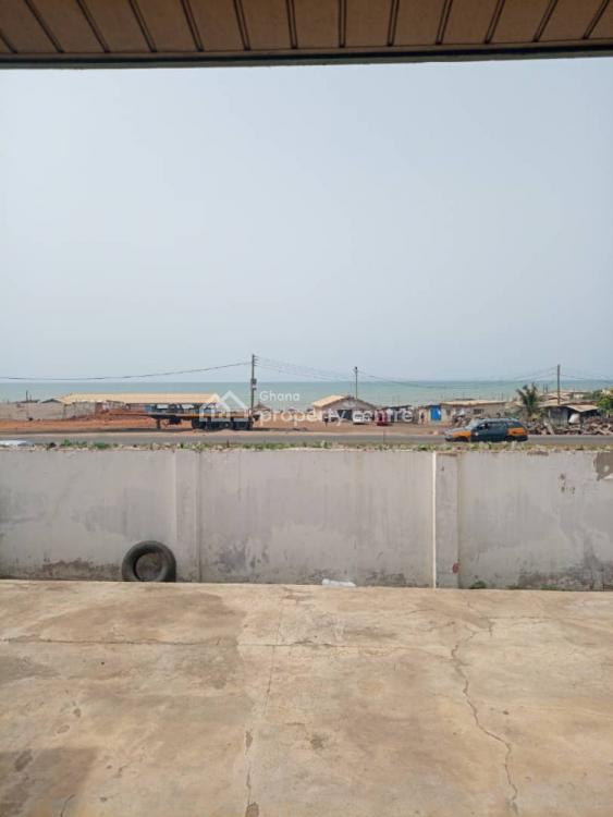 Registered Title Certificate, Beach Front Land , La, La Beach Road, South Labadi, Accra, Mixed-use Land for Sale