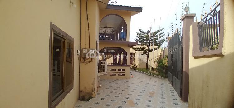 Luxury Guest Lodge, Kenyasi Bosore, Kumasi Metropolitan, Ashanti, Hotel / Guest House for Sale