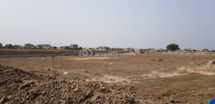 Registered Title Certificate, 10 Acres, Sakumono Around Gulf Park, Accra Metropolitan, Accra, Mixed-use Land for Sale