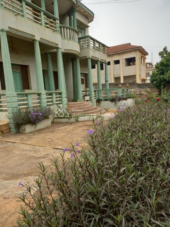 Executive Property, Kumasi, Ashtown/mbrom, Kumasi Metropolitan, Ashanti, Townhouse for Sale