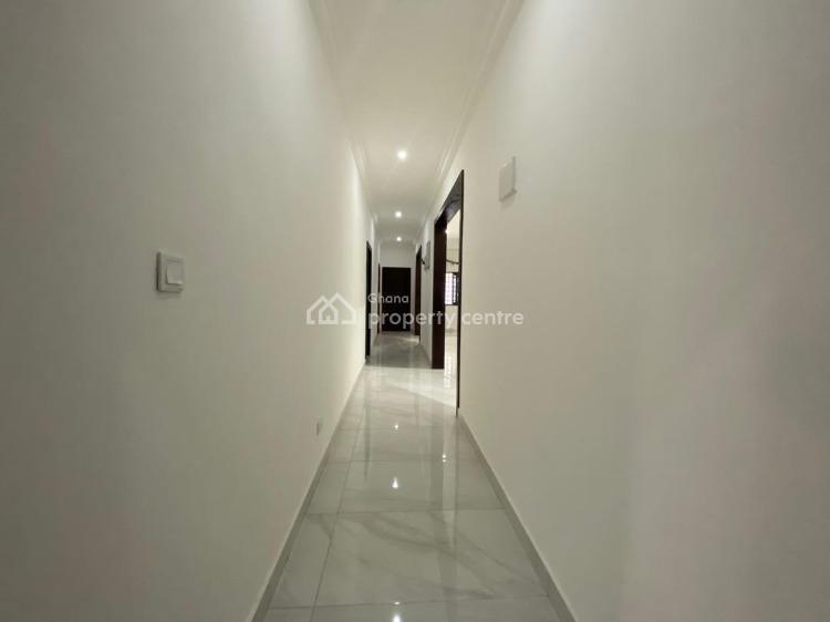 3 Bed Rooms House, Ashongman Estate, Ga East Municipal, Accra, Detached Duplex for Sale