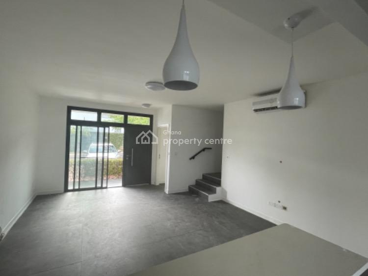 2 Bedroom Townhouse Now Selling, Ayi-mensah, Adenta Municipal, Accra, House for Sale