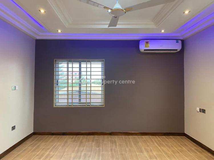 Luxury 4 Bedroom House in Ashongman, Ashongman, North Legon, Accra, Detached Duplex for Rent
