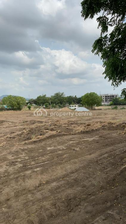 Registered 30 Plots, Nyanyano - Kasoa, Gomoa East, Central Region, Mixed-use Land for Sale
