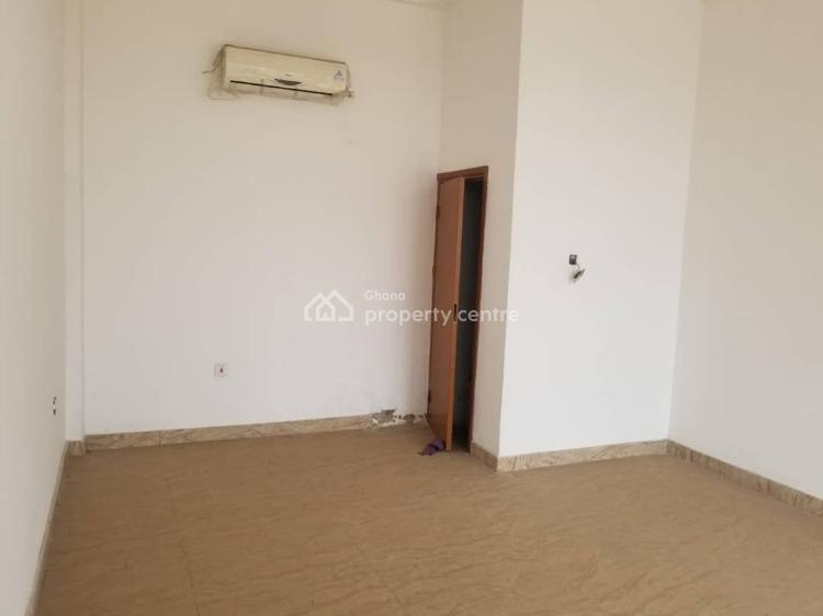 Neat Down and Upstairs Shops, Okponglo/bawaleshie Main Road, East Legon (okponglo), Accra, Shop for Rent