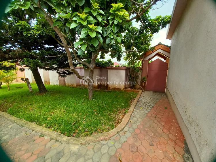 Luxury 7 Bedrooms, Santasi Anyinam, Kumasi Metropolitan, Ashanti, Townhouse for Sale