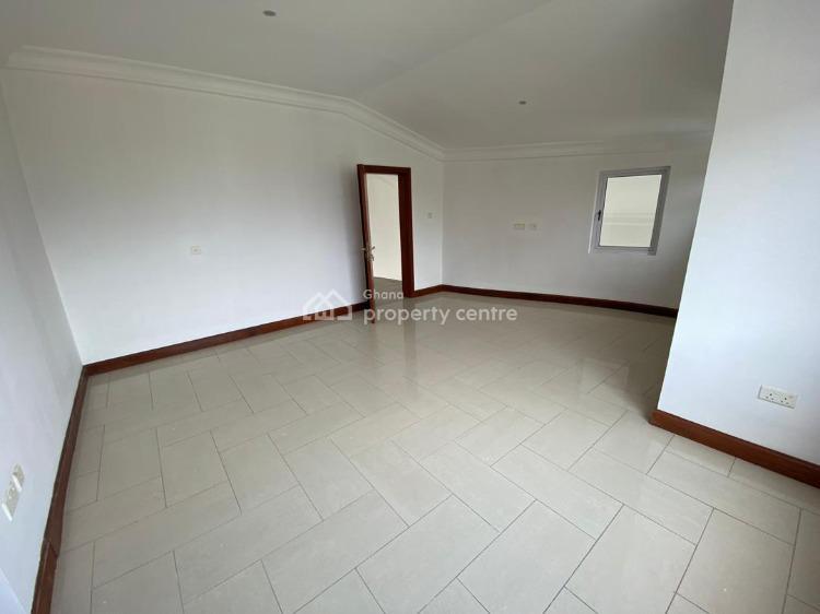 4 Bedroom House, Adjiringanor, Adjiringanor, East Legon, Accra, Townhouse for Sale
