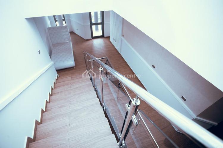 5 Bedroom House, Adjiringanor, Adjiringanor, East Legon, Accra, House for Sale