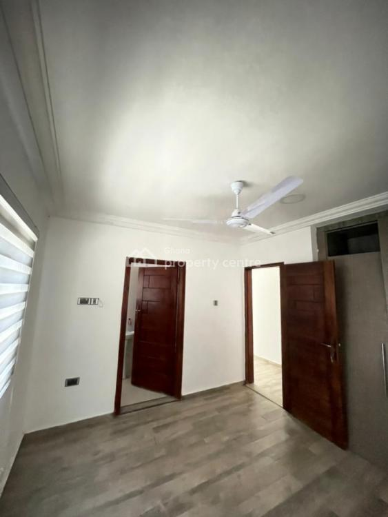 Newly Built 2 Bedrooms Self Compound at East Legon Hills, East Legon Hills. Lawrounds Ent, East Legon, Accra, Townhouse for Rent