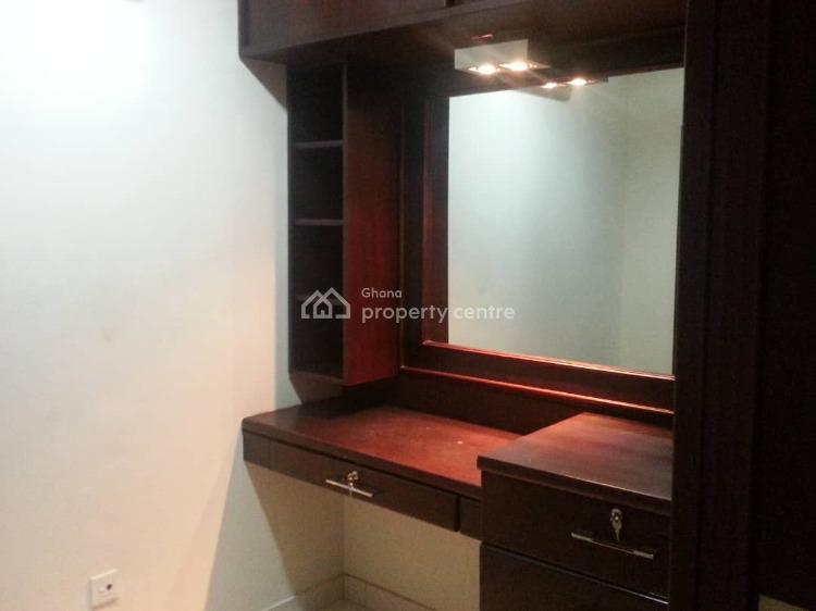 6 Bedroom House, Cantonments, Cantonments, Accra, House for Sale