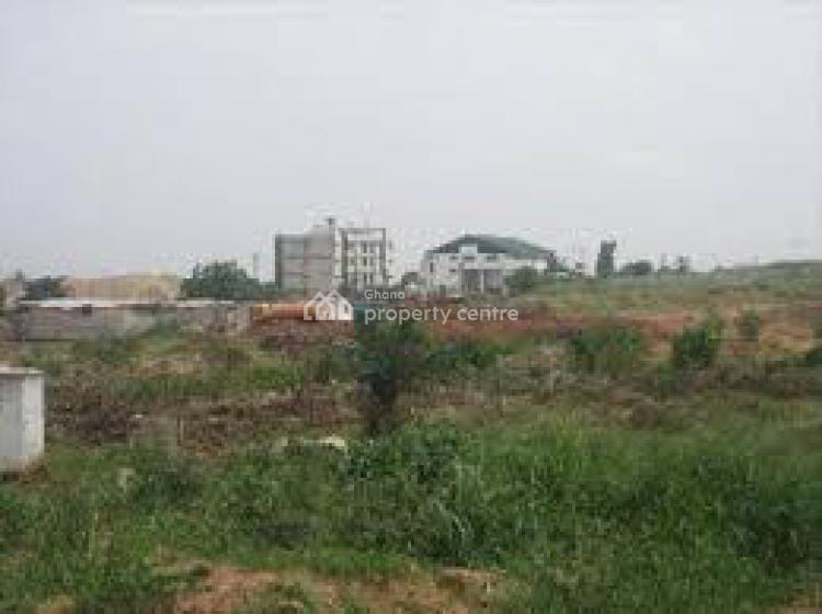 Do You Really Want to Become a Landlord ? Start with Only Ghc1,000, Breku Winneba Road, Gomoa East, Central Region, Residential Land for Sale