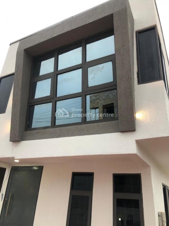 Newly Built 3 Bedroom House, East Legon Hills, East Legon Hills, East Legon, Accra, House for Sale