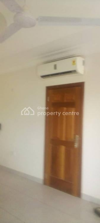 2 Bedrooms Apartment at East Airport, Lawrounds Agency, La Dade Kotopon Municipal, Accra, Flat for Rent