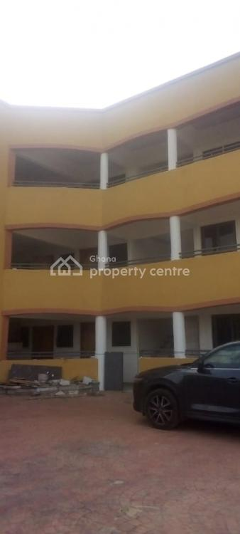 2 Bedrooms Apartment, Lawrounds Agency, La Dade Kotopon Municipal, Accra, Flat for Rent