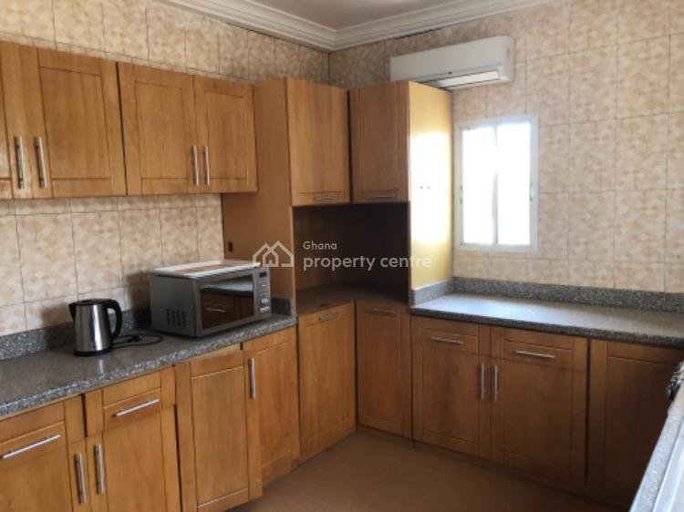 3 Bedroom Houses in a Gated Community, Ayi Mensah., Aburi, Akuapim South Municipal, Eastern Region, Detached Bungalow for Sale