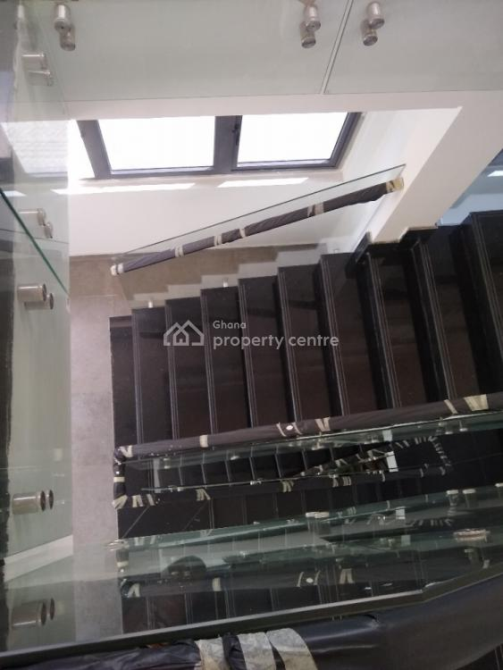 Newly Built Office Space, Bawaleshie, East Legon, Accra, Office Space for Rent